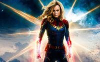 Kevin Feige Provides Explanation on Why Captain Marvel Didn't Have Any Love Counterparts
