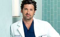 Can You Imagine Anyone Other Than Patrick Dempsey in the Iconic Role? Grey's Anatomy Almost Cast A Completely Different McDreamy