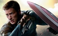 Chris Evans Reveals He Turned Down The Role of Captain America Twice
