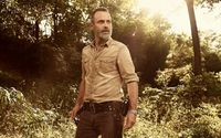 Andrew Lincoln Could Make a Return to The Walking Dead in the Season 9 Finale