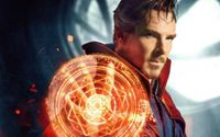 Doctor Strange 2 Rumored For a 2020 Release