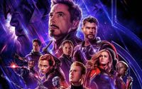 Avengers: Endgame Rumored To Have No Post-Credits Scene