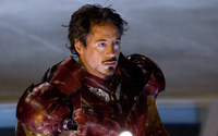 Robert Downey Jr. Promises Avengers: Endgame Will Be The Most Unpredictable MCU Film Ever!