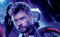 Avengers Star Chris Hemsworth Wants To Play James Bond In The Future