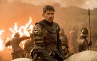 Game of Thrones Fans Notice Hilarious Gaffe In The First Episode