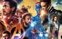 Not So X-cellent! MCU Fans PIssed Off By Latest X-Men News!