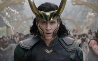 Chris Hemsworth Refuses To Rule Out Loki's Return In Avengers: Endgame