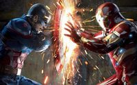 Did Captain America: Civil War Happen Too Early In The MCU? Marvel Would Argue They Had No Choice!