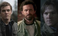 Supernatural: 10 Storylines That Are Yet To Be Resolved