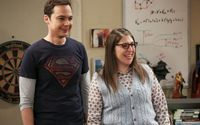 The Big Bang Theory: Why Sheldon & Amy SHOULDN'T Win the Nobel Prize!