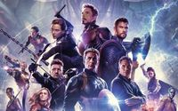 Are There Too Many Coincidences In Avengers: Endgame?