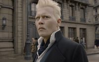 Johnny Depp Is Unlikely To Return For Fantastic Beasts 3