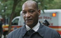 Tony Todd Believes Fans Will Be Happy With Candyman Reboot
