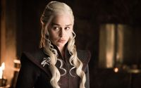 Emilia Clarke Claims Season 8 Episode 5 Is the Best Game of Thrones Ever And We Have Our Doubts!