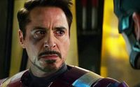 Robert Downey Jr. Was Reluctant To Say Tony's Final Line In Avengers: Endgame