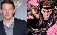 Disney Drops Channing Tatum's X-Men Spin-Off Gambit From Release