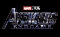 Original Avengers: Endgame Title Revealed And The Reason It Changed