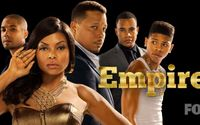'Empire' Set To Close Out Series After Sixth Season