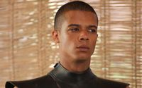 Game Of Thrones: Grey Worm's Destination In The Finale Is Pretty Touching!