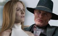 What Can We Expect From Westworld Season 3? All The Details Of Cast, Release Date, And Trailer!