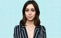 Cristin Milioti Black Mirror Performance In 'USS Callister' Will Always Be Breathtaking!