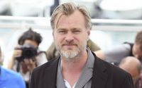 Christopher Nolan Next Movie 'Tenet';  Everything We Know So Far: Cast, Plot, Characters, Trailer, Release Date!