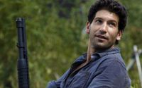 Jon Bernthal Walking Dead Performance Is More Amazing Than Most People Give Him Credit For!