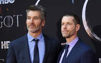 Game of Thrones Creators David Benioff And D.B. Weiss Part Ways With Management 360