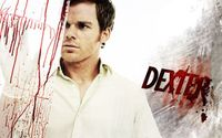 Dexter Ending Will Always Be Worse Than Game Of Thrones' Even If The Ratings Say Otherwise