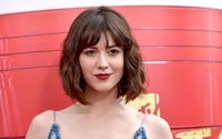 Top 6 Mary Elizabeth Winstead Movies