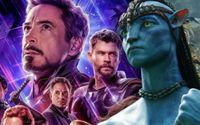 Avengers: Endgame Box Office Collection: Will Marvel Juggernaut Make $70 Million More To Beat Avatar's Record?