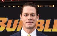 John Cena Joins Vin Diesel in Fast & Furious 9