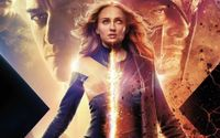 Dark Phoenix Was Supposed To Be Two Movies Before Fox Changed Their Mind