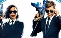 Men In Black: International Has The Cheapest Production Budget In The Franchise!