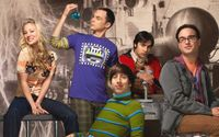 The Big Bang Theory: 10 Jokes That Have Already Aged Poorly
