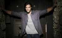 Supernatural: 10 Times Sam Winchester Broke Our Hearts