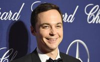 The Big Bang Theory's Jim Parsons Explains His Decision To Quit Sheldon Cooper