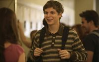 Top 10 Michael Cera Movies And TV Shows!