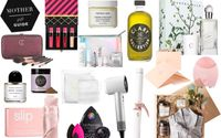 Top 12 Beauty Gifts For Holiday Season
