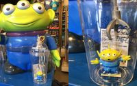 Firebox Is Now Selling A Toy Story Alien Cup And Fans Are Incredibly Grateful